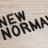 息抜き C# ~ New Normal なコードの書き方:第03回「型switch」 ~