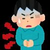 子供の腹痛!熱も下痢もないけど入院になった病気とは?