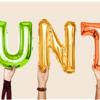 一部の行政はボランティア=無料で使い捨ての労働力と思っておられるようだ