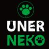 【号外】 UnerNEKO上陸!(肉球PRESS)