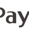 paypay(ペイペイ)って何?