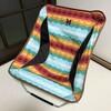 Alite Mayfly Chair 2.0 (エーライト メイフライ チェア)が届いた。