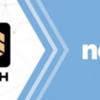 Oath-NEMのパートナーシップの連絡