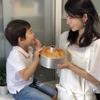 【interview / vol.14】駐在生活をとことん楽しむ!かんたんおやつマイスター講師、水相麻由美さん