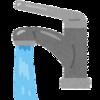 赤ちゃんはいつから水道水をそのまま飲ませていいの??放射性物質や安全性って??
