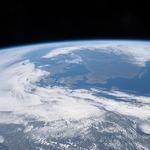 あなたは『地球が宇宙で奏でる音』を聞いたことがありますか?