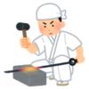 【日本製鉄, 5401】決算分析 - 業績予想上方修正 & 配当継続を発表!!