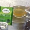 トワイニング:グリーンティー(Twinings:Green Tea)