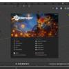 【Blender2.9】初心者のための初期設定と画面構成解説【一日で覚える】