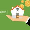 貯金に対するマインドチェンジ