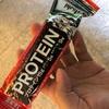 手軽にタンパク質ソムリエ2