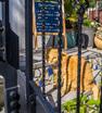 セルフ聖地巡礼!『とおくのイス』のロケ地、西尾市・吉良ワイキキビーチを撮影
