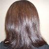 レフィーネ髪美人さん:1年後の健康「艶髪」美人を目指したい