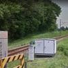 グーグルマップで鉄道撮影スポットを探してみた 御殿場線 南御殿場駅~富士岡駅