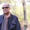 アッバス・キアロスタミ Abbas Kiarostami