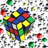 ルービックキューブキューブを全面揃える方法とオススメのキューブを紹介