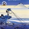 第28回チャレンジ富士五湖ウルトラマラソン118kmの部