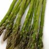 野菜(アスパラガス)