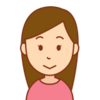 色々なブログ巡りをした結果、wordpress継続してテーマを更新しました。