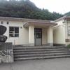 【新潟】姫川温泉の最寄り駅、平岩駅へ