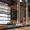 ビール醸造所 De Koninck -2-