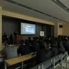 平成29年度 高校生徒総会