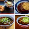 【松本そば】JR松本駅すぐ!500円ちょっとで食べられる「お蕎麦オススメ4軒」まとめてみたぞ