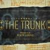 リアルに爆弾を解除できるリアル爆弾解除ゲーム「THE TRUNK」に参加した
