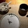 徳永果木烤鴨(ダーヨン・グオムーカオヤー)