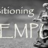 ポジショニング事例02/マットレス:TEMPUR(テンピュール)