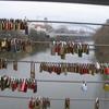 バンベルク(Bamberg)市クリスマスマーケット [UA-125732310-1]
