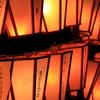 第6回 湯涌ぼんぼり祭り(本祭) レポート
