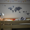 3LDKマンションの子供部屋!狭い部屋の過ごし方と作り方