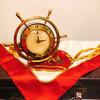 vintage置き時計!セール残り5日!