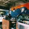 Bathurst×NiagaraにあるThor Espresso Barに行ってみた