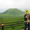 【父ちゃんの休息】 2019年秋『九州』旅行を計画中。