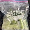 出汁解凍~便利で栄養満点です!