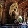 ◆光のメディスンマスター☆薬師瑠璃光如来〜今仏教から受けとれるフォース(自然と宇宙からの調和の力)その③