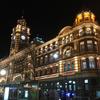 オーストラリア メルボルン:市内中心部観光はトラムを使うと交通費がほとんど0円