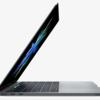 Kaby Lake搭載!MacBook Proが発売 スペック、発売日は?