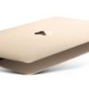 MacBook・Surface Pro・ iPad Pro ブログ作成メインとして一番おすすめなのはどれか? メリット・デメリットまとめ
