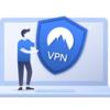 『ProtonVPN』の使い方、評判、ダウンロード方法!【セキュリティ保護、安全、プライバシーの保護】