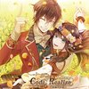Code:Realize~祝福の未来~ フルコンプ感想