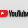 YouTubeのコメント欄の『スパナマーク』の意味【ライブ配信、生放送、モデレーター】