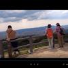 【GoPro hero8】 ネックマウント装着して春日山遊歩道北口から若草山山頂まで撮影してみました。