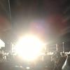 平成最後の夏に「電流爆破マッチ」を観戦してみた~8.5ZERO1川崎大会観戦記~