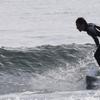 続サーフィンでダイエットできるか? 私は6ヵ月で4kg痩せました