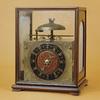 和時計のデザイン/CNCを使った木工小物製作