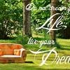 【楽して】より【楽しんで】人生を充実させよう