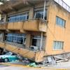 鉄筋コンクリート造耐震診断資格者講習から学ぶ地震の教訓 阪神淡路大地震・東日本大地震・熊本大地震